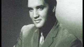 Download Lagu Elvis Presley -  Anyone Could Fall In Love With You Mp3