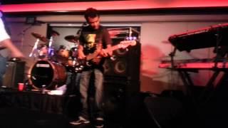 Teddy Afro - Beseba Dereja, Tam Taram (San Diego)