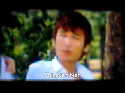 Cong chua teen va ngu ho tuong Part 6 - PhimNet.Net