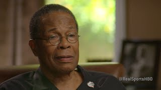 Bernard Goldberg tells the extraordinary story of Baseball Hall of Famer Rod Carew, who nearly died after a massive heart attack, and the family with whom he shares a stunning connection.Real Sports on Facebook: https://www.facebook.com/realsportshbo/HBO Boxing on Twitter: https://twitter.com/HBOboxingHBO Boxing Official Site: http://itsh.bo/HQslC8. HBO Sports on HBO GO® http://itsh.bo/ij8oqS.HBO Boxing on Instagram: http://instagram.com/hboboxingInside HBO Boxing: http://www.insidehboboxing.com/Check out other HBO ChannelsHBO: http://www.youtube.com/hboGame of Thrones: http://www.youtube.com/GameofThrones Real Time with Bill Maher: http://www.youtube.com/RealTime HBO Documentary Films: http://www.youtube.com/HBODocs Cinemax: http://www.youtube.com/Cinemax HBO Latino: http://www.youtube.com/HBOLatino