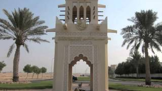 Al Khor Qatar  city pictures gallery : Al-Khor Community (Photo, Qatar)