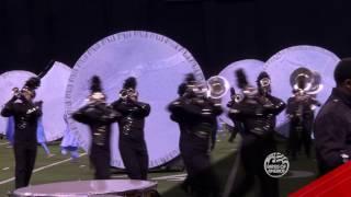 Download Lagu FINALIST FEATURE: Marian Catholic H.S., IL Mp3