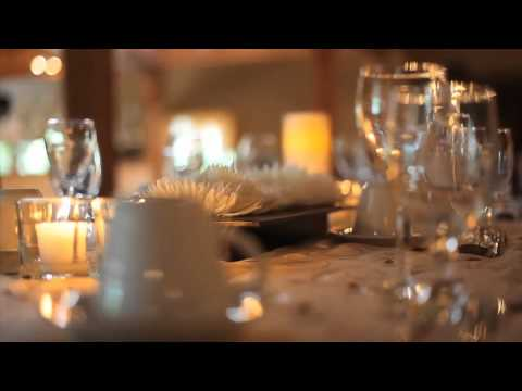 Banquet Rooms Hyde Park London Bellamere Winery And Event Centre