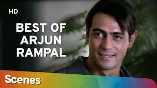 Nonton Arjun Rampal Best Scenes From Dil Ka Rishta  Hd  Aishwarya Rai   Isha Koppikar Film Subtitle Indonesia Streaming Movie Download