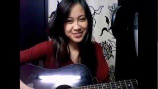 Video Begitu Indah - Gaby cover by Tysha Tiar [Musik Cover] MP3, 3GP, MP4, WEBM, AVI, FLV Juli 2018