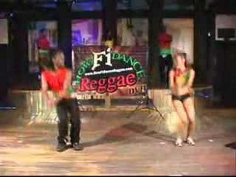 видео танцы на лодках