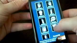 Amazing XRay Scanner AdFree YouTube video