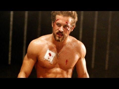 How Ryan Reynolds Got Ripped To Play Deadpool