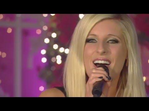 annes Winterwonderland - Noa Neal - Christmas Kisses
