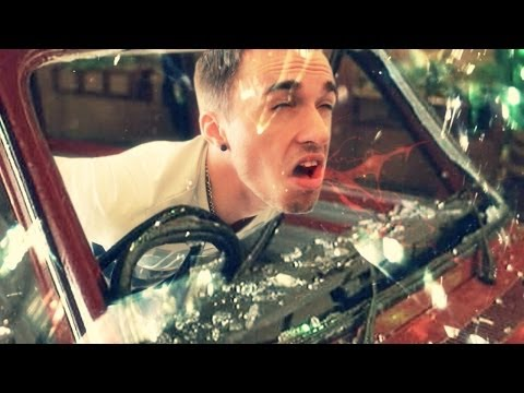 CECI EST UN CRASH TEST /!\ - Turbo Dismount