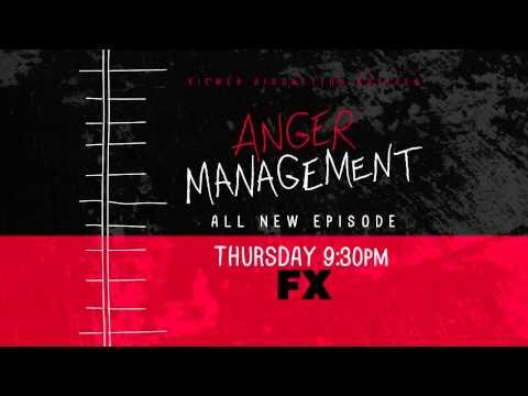 Watch Anger Management Season 2 Episode 9 2013 TV Show Promo