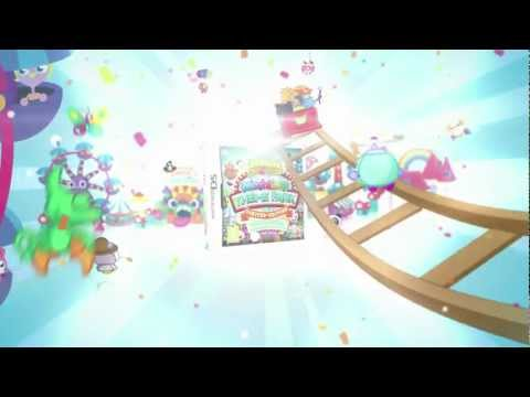 Moshi Monsters - Moshlings Theme Park - Out Now