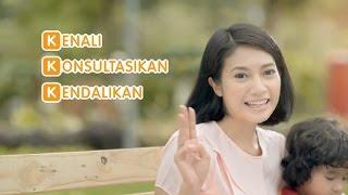 download lagu download musik download mp3 Iklan SGM Eksplor Soya - Untuk Si Kecil Yang Alergi Susu Sapi - PSA (2017)