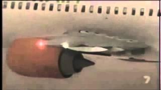 Video Adam Air 574 Crash Animation MP3, 3GP, MP4, WEBM, AVI, FLV Juli 2018