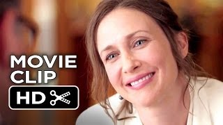 Nonton At Middleton Movie Clip   Lunch  2013    Taissa Farmiga  Andy Garcia Movie Hd Film Subtitle Indonesia Streaming Movie Download