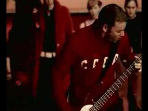 Tekst piosenki Muse - Feeling Good po polsku