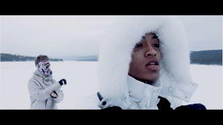 Download Lagu Yung Lean & Thaiboy Digital - Diamonds Mp3