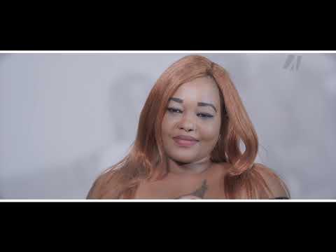 Channy Queen avuga ku buzima bwiwe mu muziki