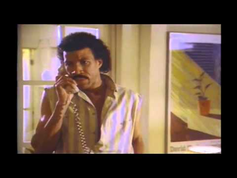 Musicless Musicvideo / LIONEL RICHIE - Hello