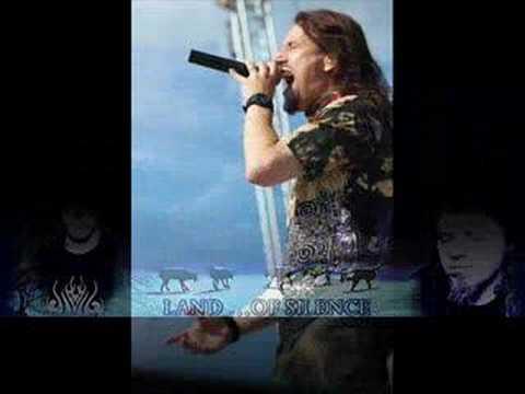 Sonata Arctica - We Will Rock You lyrics