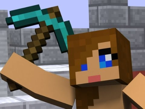 Minecraft - The Tweet That Changed the World%21 - CrewCraft %23106