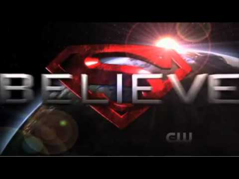 Smallville Final Episodes (Teaser)