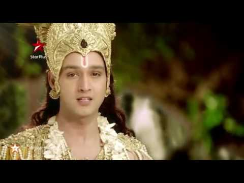mahabharta seekh in hindi