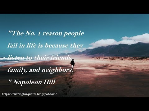Encouraging quotes - Inspiring Motivational Quotes About Success # 06