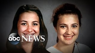 Video How Two Missing Minnesota Sisters Hid in Plain Sight for 2 Years MP3, 3GP, MP4, WEBM, AVI, FLV Januari 2019