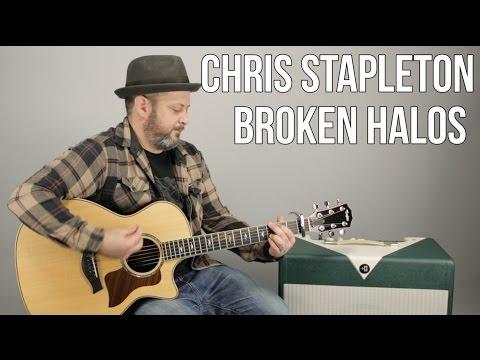 Video Chris Stapleton