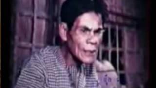 Khmer Culture - Ov Puk Kmék Bok Kone Brasa