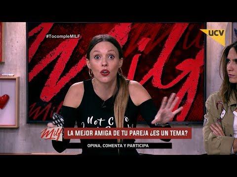 video Las