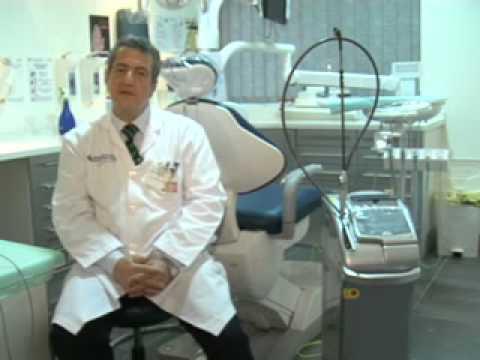 د. عمرو بيومي / Dr. Amro Bayoumi - Dr. Soliman Fakeeh hospital