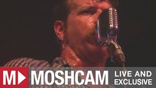 Boots Electric - I Only Want You/Speaking In Tongues (Eagles Of Death Metal)   Live in London  