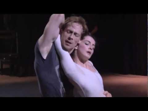 The Best Bits - Royal Ballet LIVE