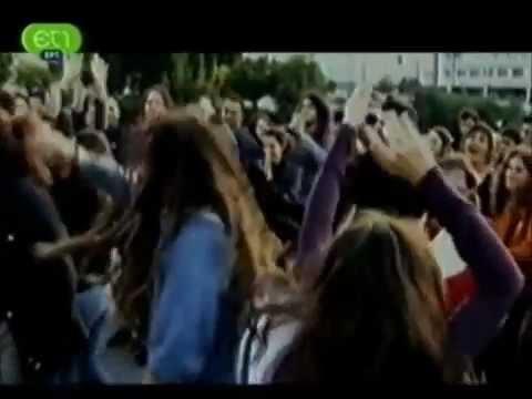 videos ypogeio.gr