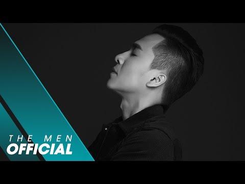 [OFFICIAL MV] Gọi Tên Em Trong Đêm - The Men