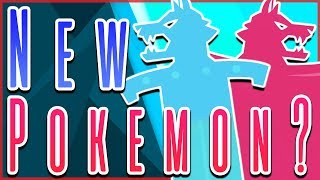 5 Mystery Pokémon Revealed in Sword and Shield Trailer?! by HoopsandHipHop