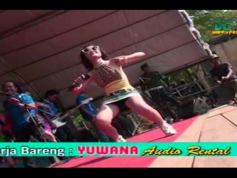 Video All Artis PANTURA live in Demak Terbaru HD l Goyang Morena - Adu Goyang Hot download in MP3, 3GP, MP4, WEBM, AVI, FLV January 2017