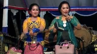 Gending Gending Jawa Karawitan Hayuningrat Langgam Jawa Mat Matan Jineman Part2    Lucu Video