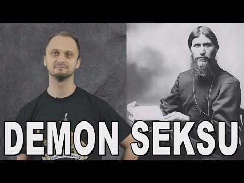 demon-seksu-rasputin-historia-bez-cenzury