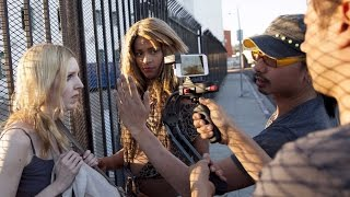 Nonton Advantages Of Iphone Movies   Tangerine Film Subtitle Indonesia Streaming Movie Download