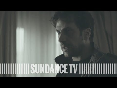 THE LAST PANTHERS | 'Milan Turns to Naomi for Help' Official Clip (Episode 106) | SundanceTV