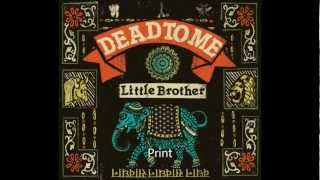 Dead to Me-Little Brother