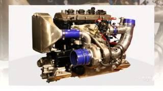 8. Yamaha FZR Racing 550 hp Small boat, PWC Year - 2014