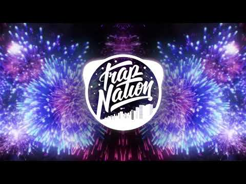 Trap Nation: 2018 Best Trap Music