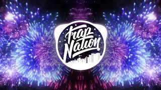 Video Trap Nation: 2018 Best Trap Music MP3, 3GP, MP4, WEBM, AVI, FLV April 2019