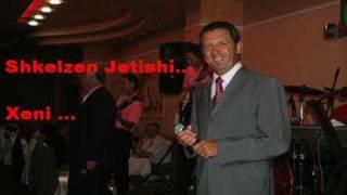 Shkelzen Jetishi (Xeni)&Ramadan Krasniqi (Dani)
