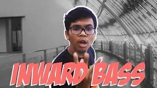 Video BEATBOX TUTORIAL | Inward Bass MP3, 3GP, MP4, WEBM, AVI, FLV April 2019
