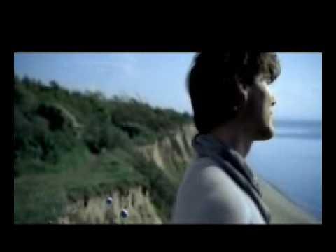 A-ha -Foot Of The Mountain (видео)